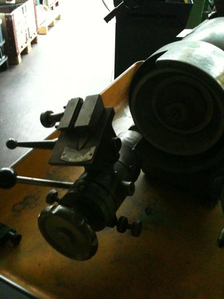 Fabrikat: Wagner - Typ: STV 1