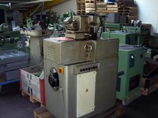 Fabrikat: Streicher Gewindeautomat - Typ: 3R