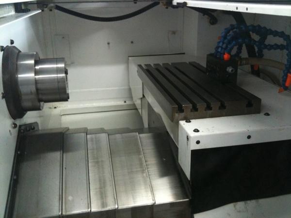 Fabrikat: Matra - Typ: MINC-26